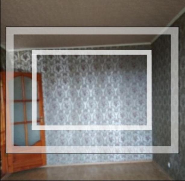 1 комнатная квартира, Харьков, Северная Салтовка, Натальи Ужвий (578377 5)