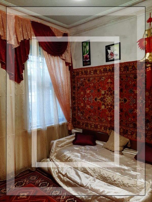 Купить 1-комнатная квартира, Харьков, МОСКАЛЁВКА, Владимирская