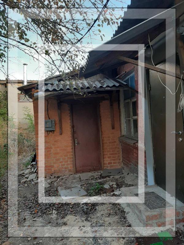 Квартира, 1-комн., Харьков, Москалевка, Владимирская