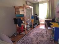 3-комнатная квартира, Харьков, Защитников Украины метро, Сомовская