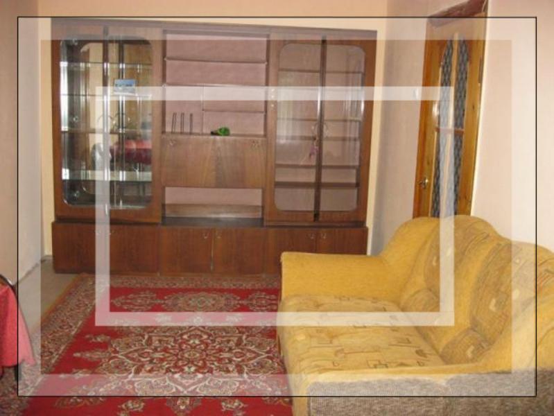 1 комнатная квартира, Харьков, Новые Дома, Героев Сталинграда пр. (578642 1)
