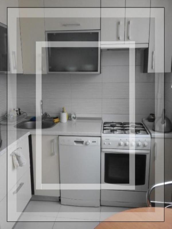 3 комнатная квартира, Харьков, Гагарина метро, Вознесенская (578661 1)