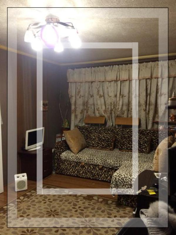 3 комнатная квартира, Васищево, Харьковская область (578709 1)