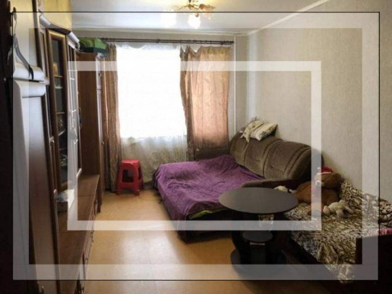 1 комнатная гостинка, Харьков, Старая салтовка, Михайлика (Высочиненко) (578745 1)
