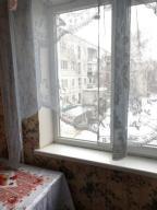 1-комнатная гостинка, Харьков, Салтовка, Юбилейный пр. (50 лет ВЛКСМ пр.)
