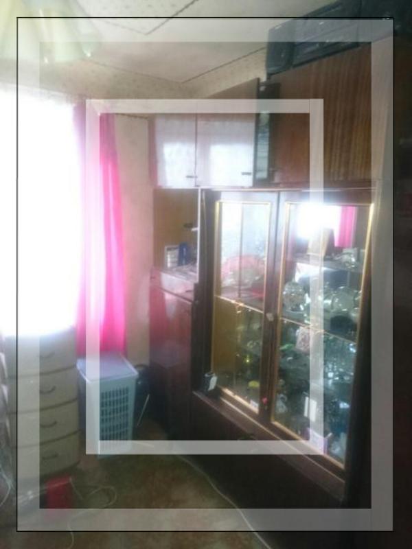 1 комнатная гостинка, Харьков, ОДЕССКАЯ, Зерновой пер. (578747 1)