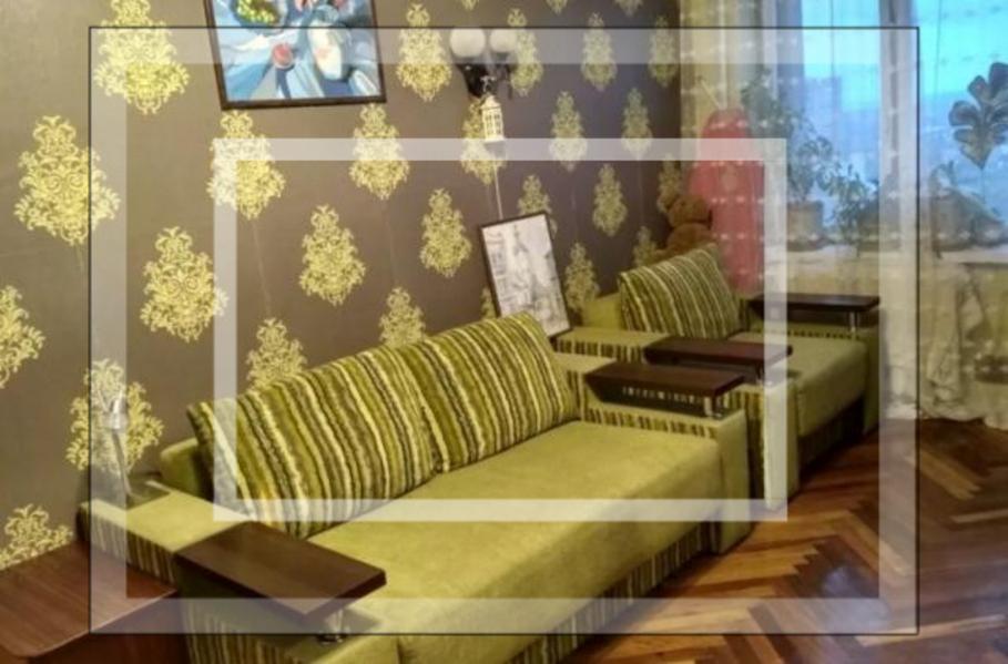 1 комнатная гостинка, Харьков, Завод Малышева метро, Соича (578769 3)