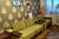 2 комнатная квартира, Харьков, ОДЕССКАЯ, Гагарина проспект (578769 3)