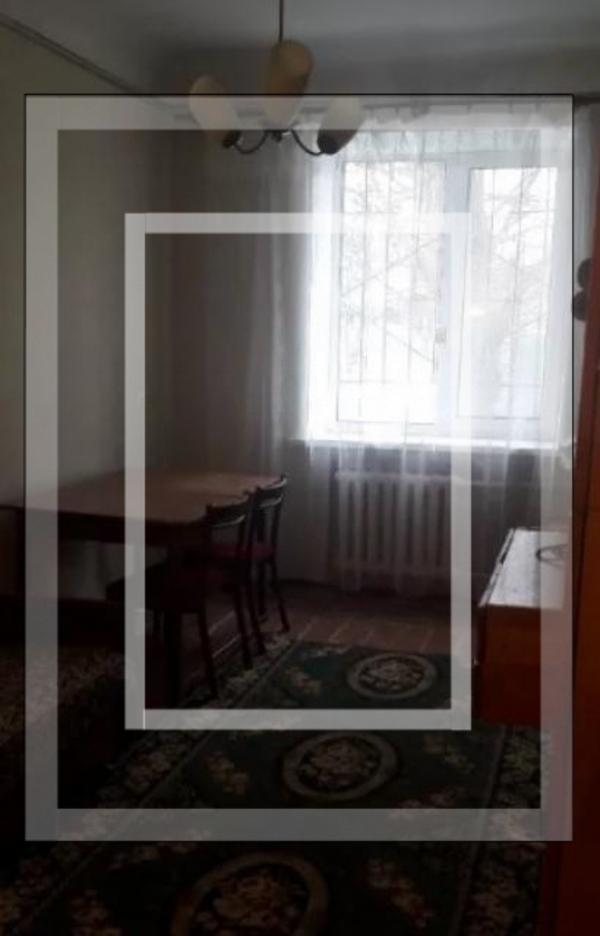 1 комнатная гостинка, Харьков, Салтовка, Гвардейцев Широнинцев (578779 1)