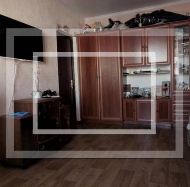 1 комнатная гостинка, Харьков, Завод Малышева метро, Соича (578804 1)