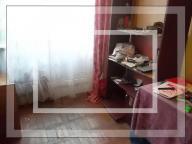 2 комнатная квартира, Харьков, Бавария, Катаева (578944 1)