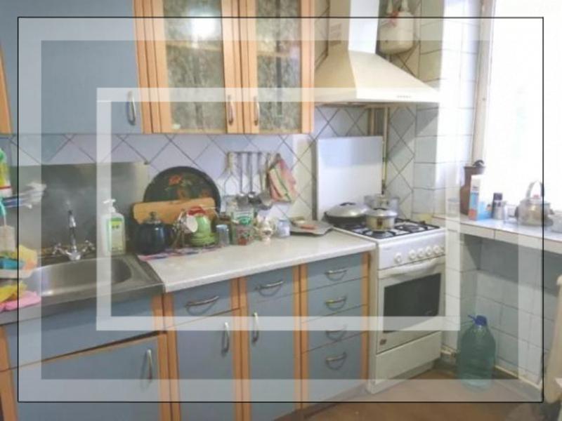 3 комнатная квартира, Харьков, Холодная Гора, Камская (578965 1)