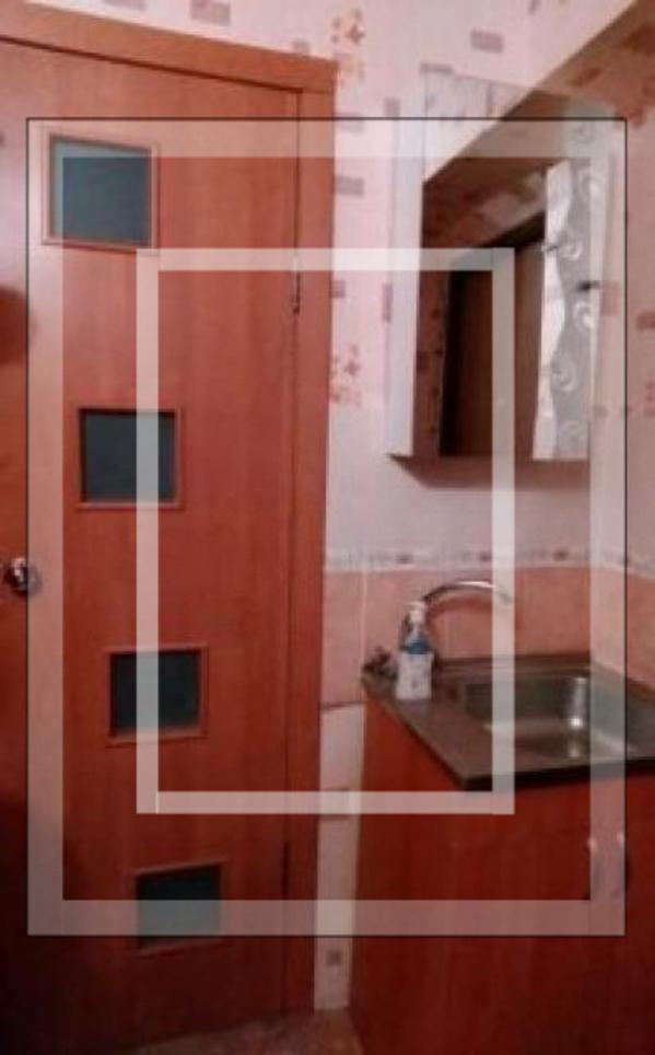 1 комнатная гостинка, Харьков, ОДЕССКАЯ, Зерновой пер. (578989 1)