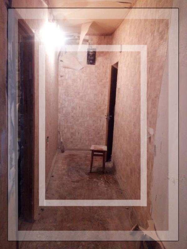 1 комнатная квартира, Харьков, Бавария, Катаева (579058 1)