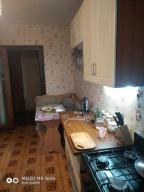 1-комнатная квартира, Коротыч, Центральная (Кирова, Ленина), Харьковская область