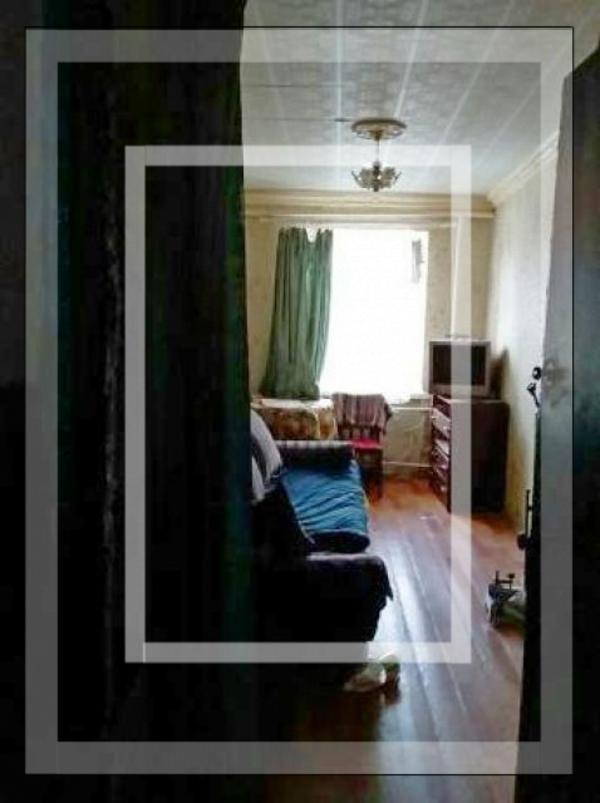 1 комнатная гостинка, Харьков, ХТЗ, Архитектора Алешина (Орджоникидзе пр.) (579135 1)