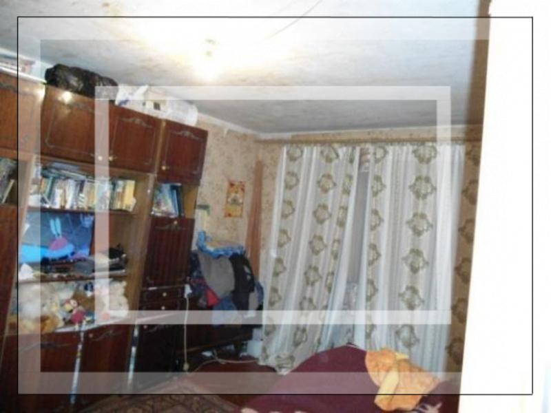 Купить 2-комнатная квартира, Харьков, Салтовка, Юбилейный пр. (50 лет ВЛКСМ пр.)