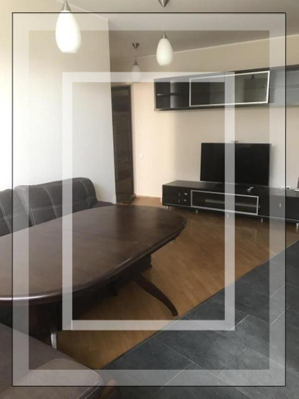 4 комнатная квартира, Харьков, Алексеевка, Ахсарова (579175 1)