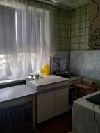 1-комнатная квартира, Чугуев, Дружбы (Кирова, Советская. Ленина), Харьковская область