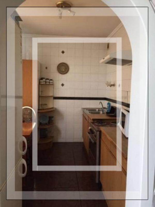 4 комнатная квартира, Харьков, Павловка, Клочковская (579247 1)