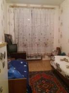 3 комнатная квартира, Харьков, Холодная Гора, Камская (579267 1)
