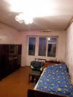 2-комнатная квартира, Чугуев, Харьковская область