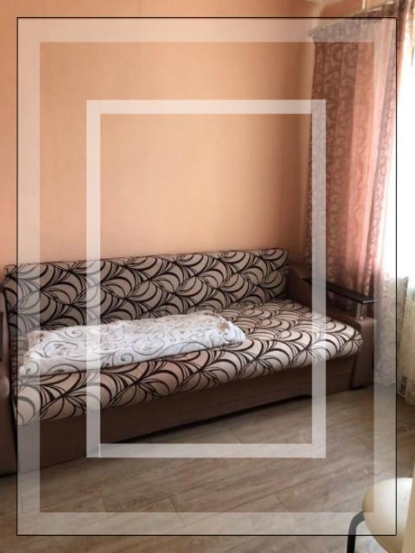 1 комнатная гостинка, Харьков, Масельского метро, Маршала Рыбалко (579392 1)
