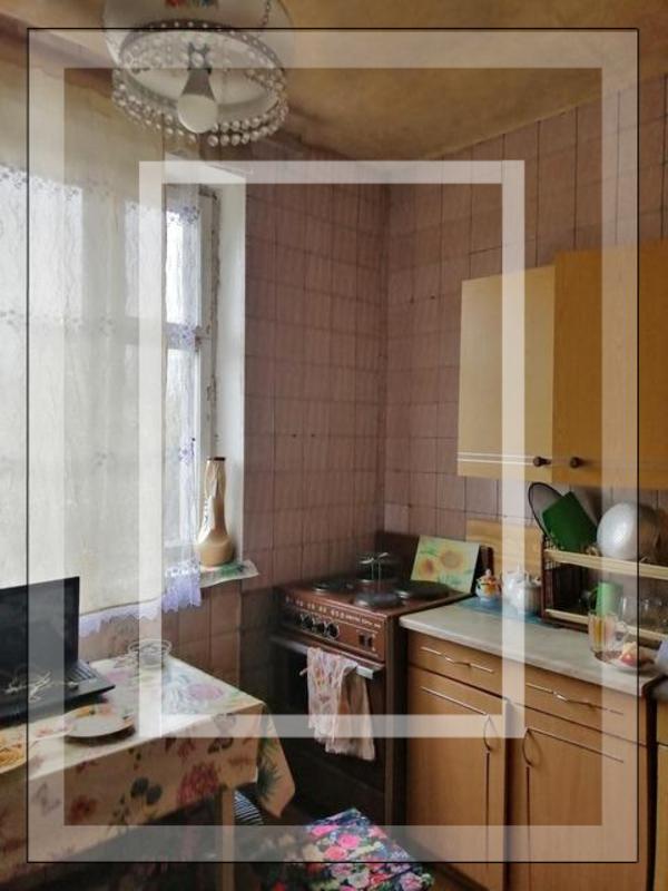 3 комнатная квартира, Харьков, Залютино, Юннатов (579480 3)