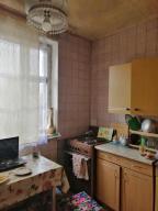 Квартиры Харьков. Купить квартиру в Харькове. (579480 3)