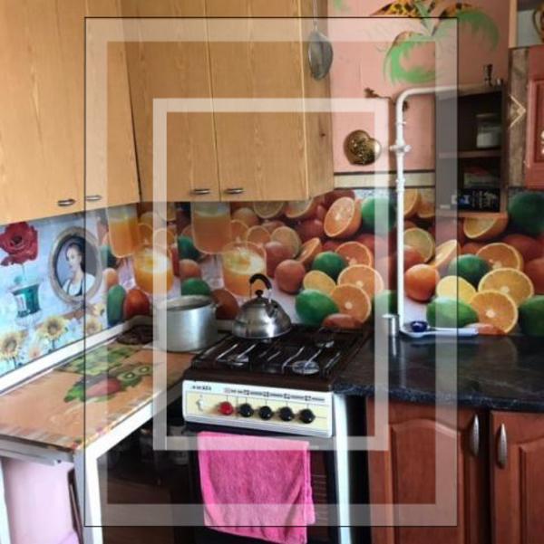 3 комнатная квартира, Харьков, Новые Дома, Жасминовый б р (Слинько Петра) (579489 1)