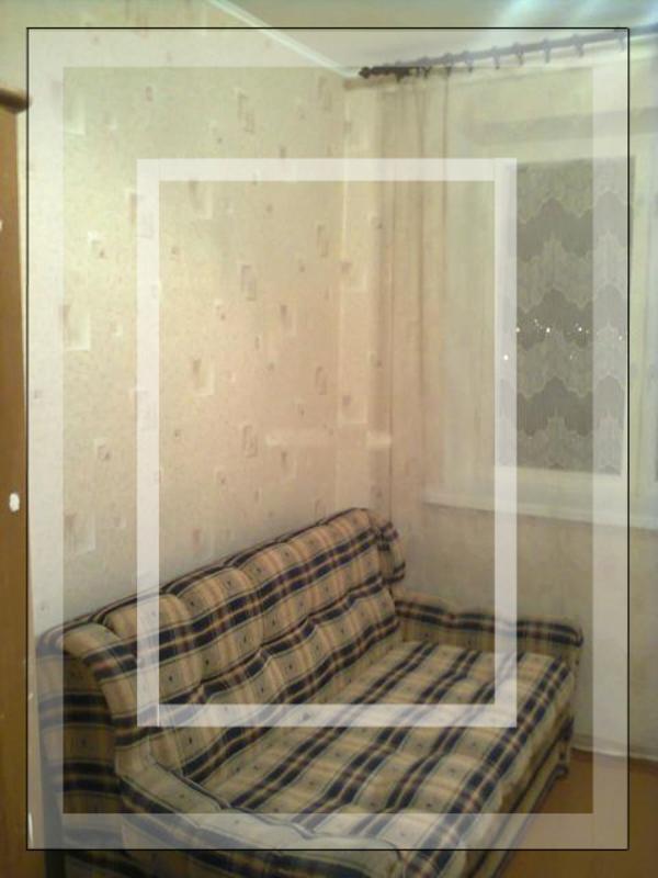 Купить 1-комнатная гостинка, Харьков, Киевская метро, Строительная