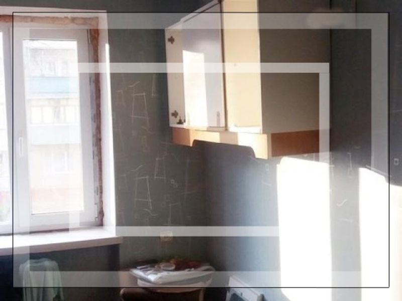 1 комнатная гостинка, Харьков, ХТЗ, Франтишека Крала (579619 1)