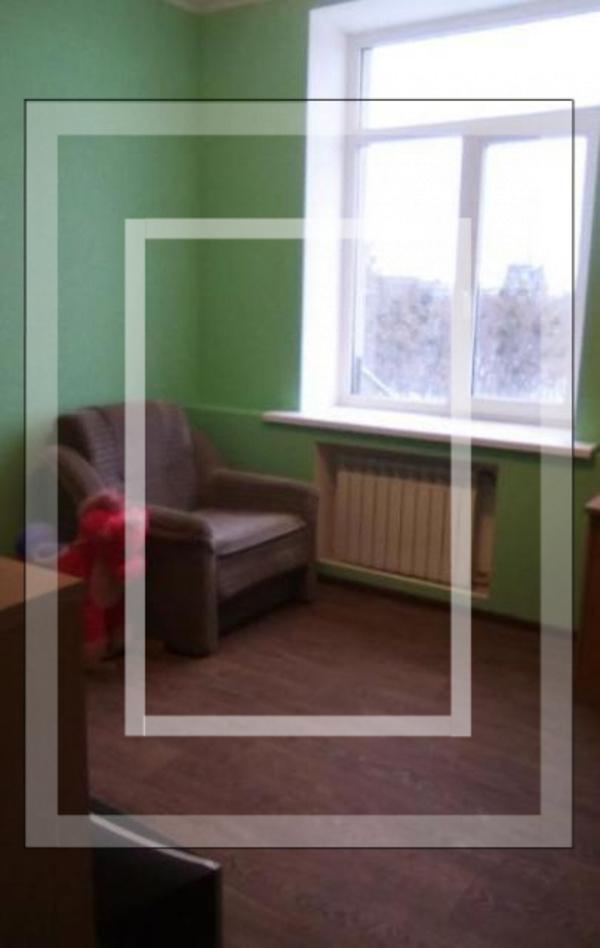1 комнатная гостинка, Харьков, ОДЕССКАЯ, Монюшко (579802 1)