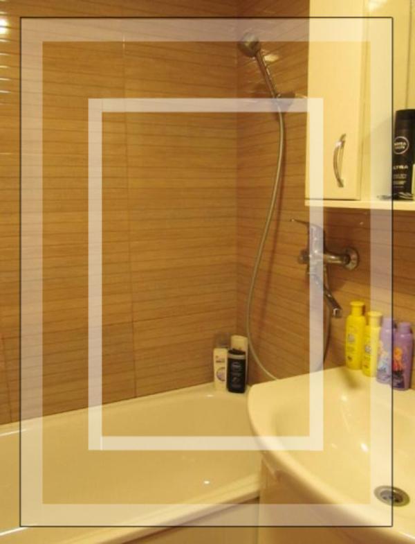 3 комнатная квартира, Манченки, Гагарина, Харьковская область (579840 1)