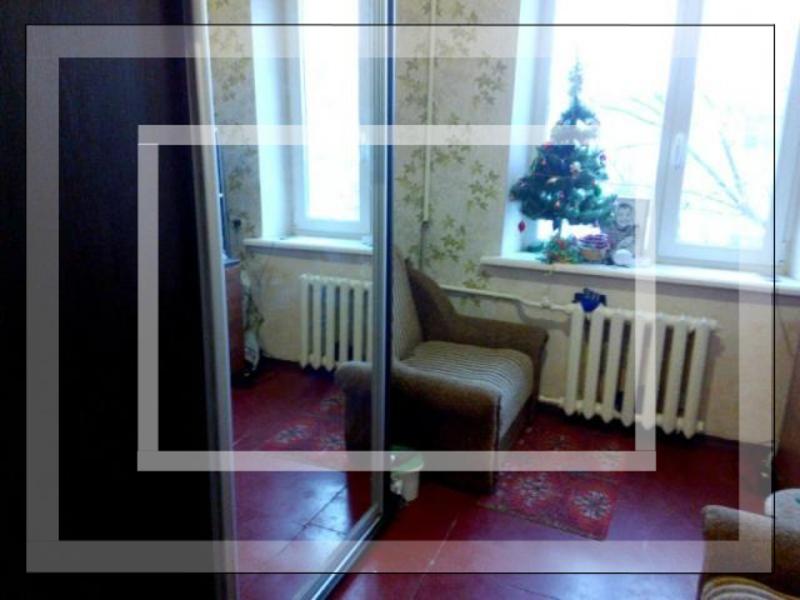 Комната, Харьков, Холодная Гора, Полтавский Шлях