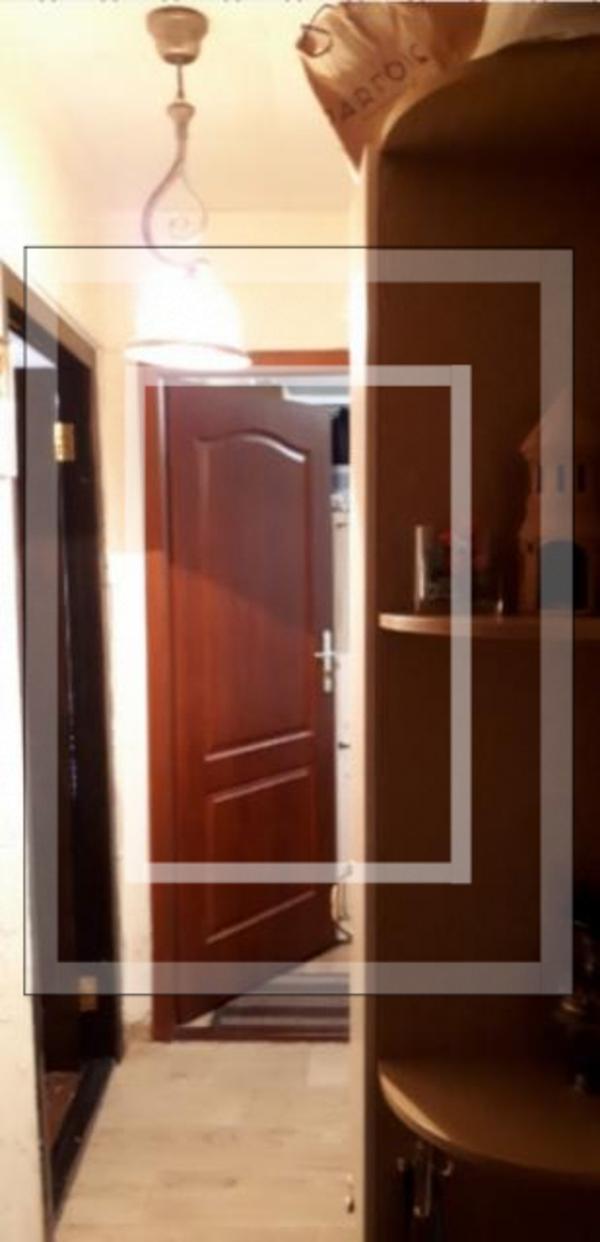 1 комнатная гостинка, Харьков, ОДЕССКАЯ, Зерновой пер. (580107 1)