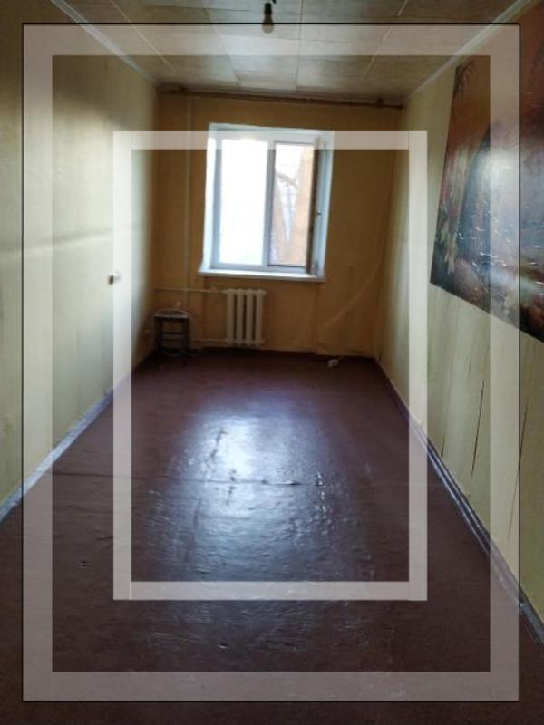 1 комнатная гостинка, Харьков, Павлово Поле, Шекспира (580158 1)