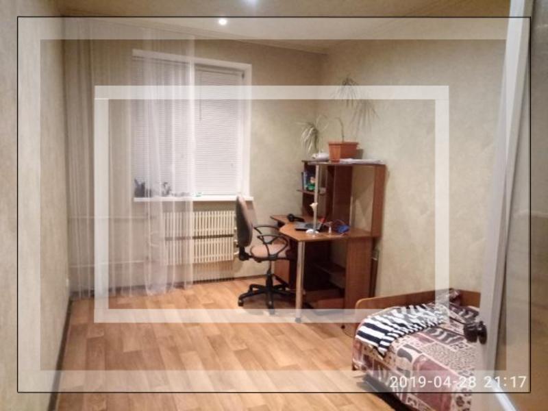 Купить 3-комнатная квартира, Чугуев, Гагарина, Харьковская область