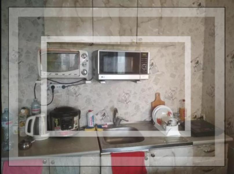 1 комнатная гостинка, Харьков, Рогань жилмассив, Докучаева (580251 1)