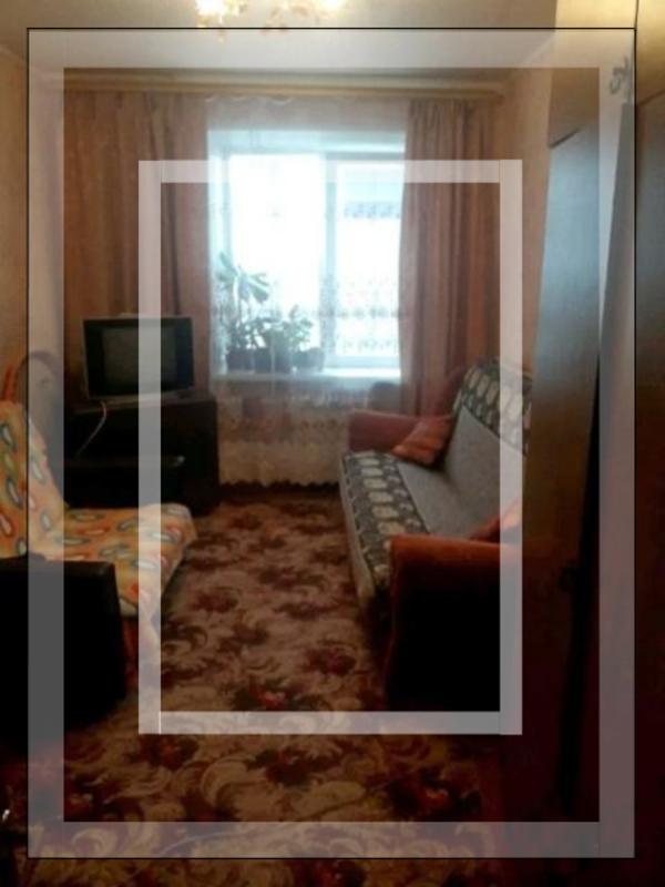 1 комнатная гостинка, Харьков, ХТЗ, Франтишека Крала (580341 1)