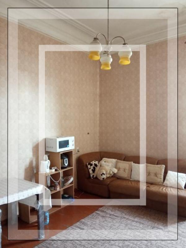 1 комнатная гостинка, Харьков, Бавария, Китаенко (580398 1)