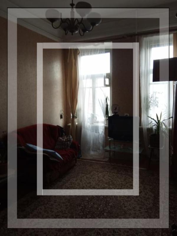 2 комнатная гостинка, Харьков, ЦЕНТР, Кузнечная (580402 1)