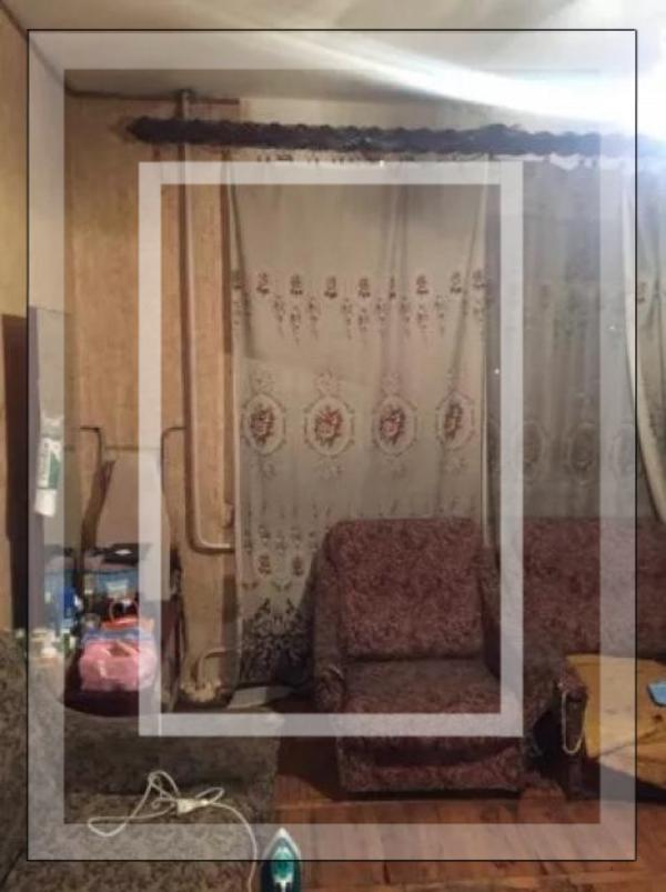 2 комнатная квартира, Харьков, Южный Вокзал, Конторская (Краснооктябрьская) (580478 1)
