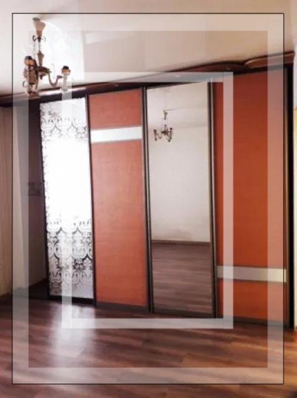 1 комнатная квартира, Харьков, Залютино, Золочевская (580501 1)