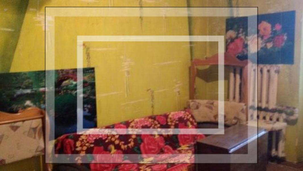 Комната, Харьков, Спортивная метро, Полевая (Комсомольская, Щорса. олхозная, Калинина)