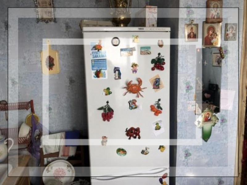 3 комнатная квартира, Пересечная, Чапаева пер., Харьковская область (580552 1)