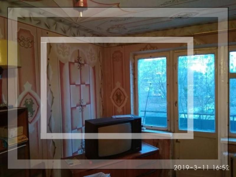 1 комнатная квартира, Харьков, Новые Дома, Героев Сталинграда пр. (580553 1)