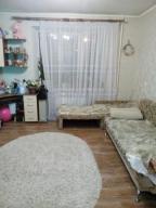 2 комнатная квартира, Харьков, Шатиловка, Минская (580568 1)