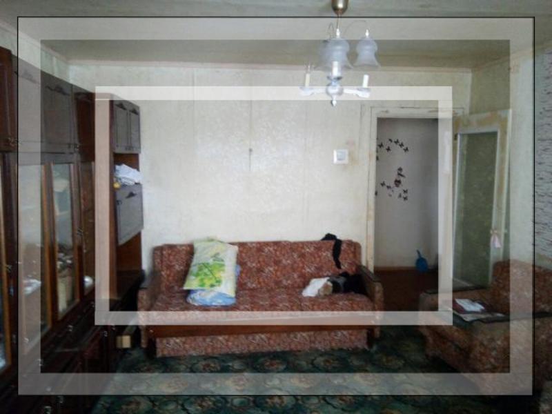 Квартира, 2-комн., Чкаловское, Чугуевский район