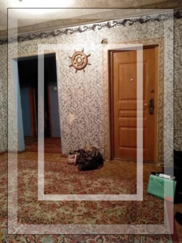 3 комнатная квартира, Чкаловское, Ленина (пригород), Харьковская область (580610 1)